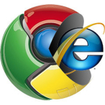 chrome_vs_ie