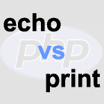 echo_vs_print