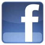 Logo Facebooka