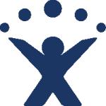 logo_jira_blue