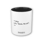 php_hello_world
