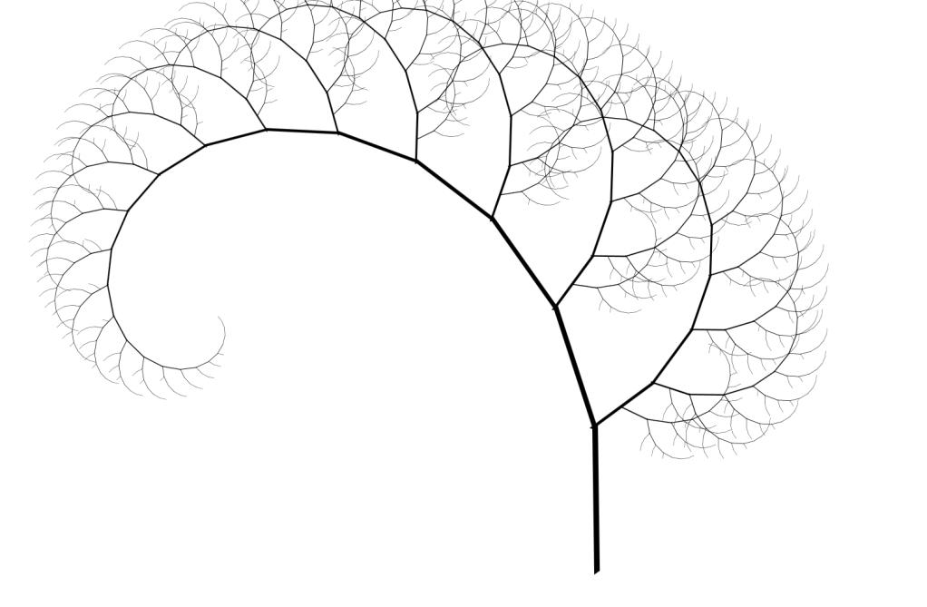 recursive_drawing_01