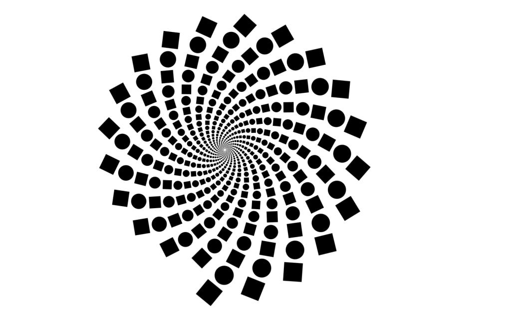 recursive_drawing_03
