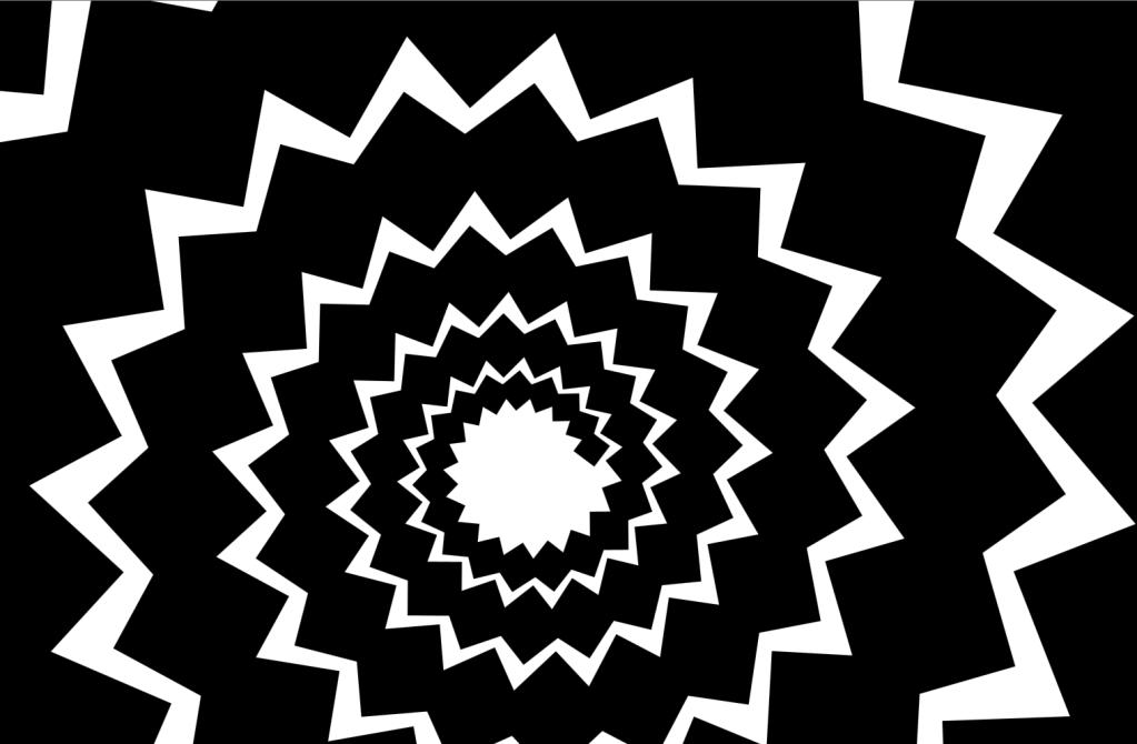 recursive_drawing_04