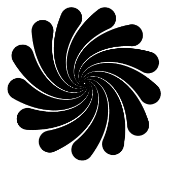 recursive_drawing_05