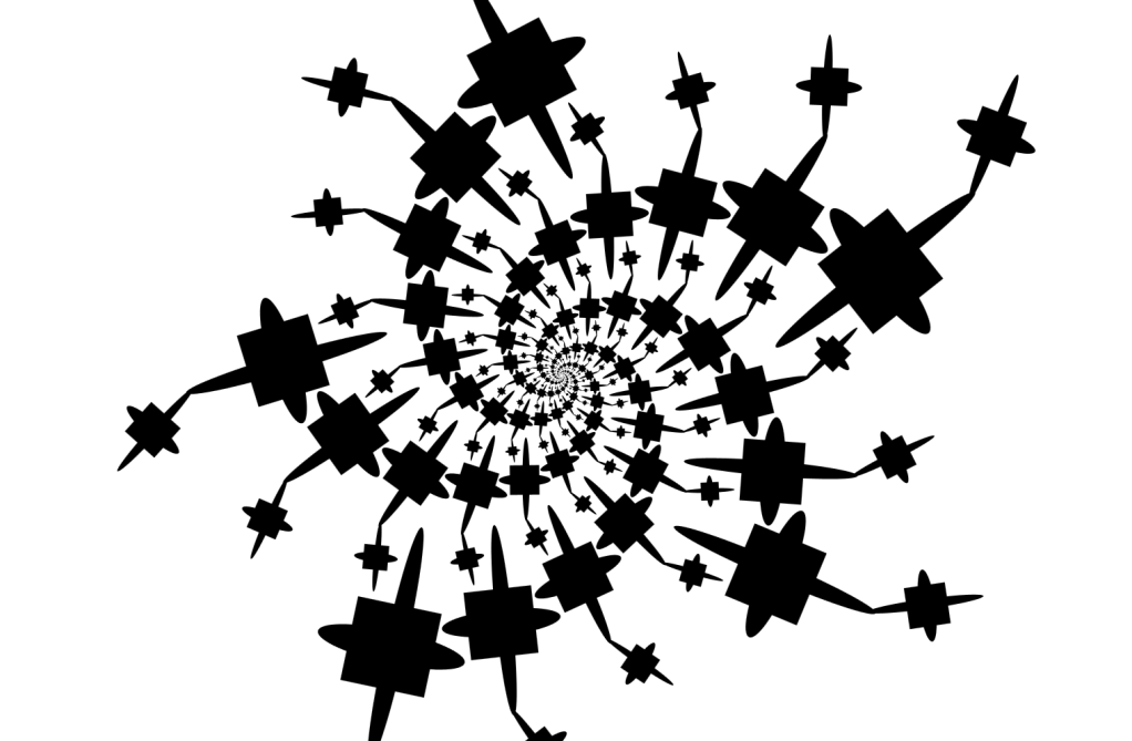 recursive_drawing_07