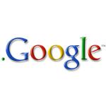 Google_TLD_thumbnail