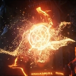 Unreal Engine 4 - 6