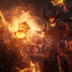 Unreal Engine 4 - 9