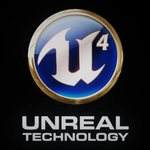Unreal Engine 4 - 10