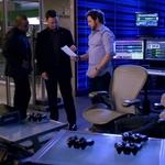 Kryminalne zagadki Nowego Jorku (CSI: New York) [3]