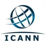 icann_logo-300x300