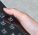 remote-220x140