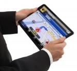 tablet-220x140