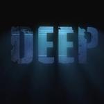 Deep - 03