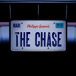 The_chase_01