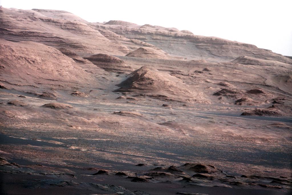 curiosity_mars_1_mount_sharp_w_hd