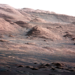 curiosity_mars_1_mount_sharp_w_hd