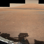 curiosity_mars_5_panorama_w_hd