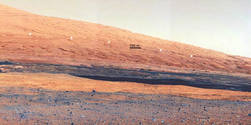curiosity_mars_8_w_hd