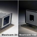 curiosity_mastcam