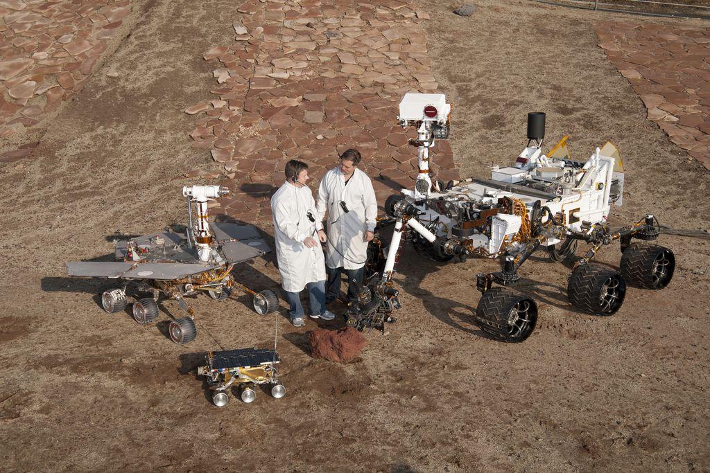 curiosity_rover_2