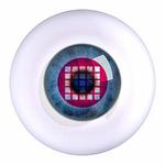 Nano-Retina - logo